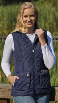 Champion Banbury Gilet 160-1662